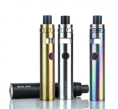 Электронная сигарета Smok Stick AIO