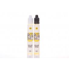 Жидкость для vape Aquilo, Solarwind