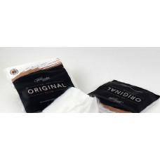 Вата для испарителя Jwell Originale pads 1