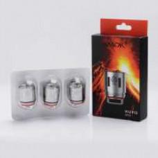 Клиромайзер Smok TFV12 RTA Type B