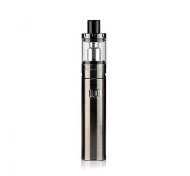 Бокс мод Eleaf iJust S Kit 50W, Brushed Black