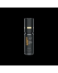Жидкость для vape Jwell Tabac Gold