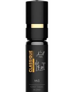 Жидкость для vape Jwell Tabac MI5