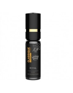 Жидкость для vape Jwell Tabac Royal