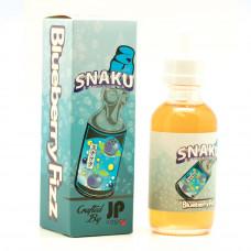 Жидкость для vape American E-liquid  Snaku