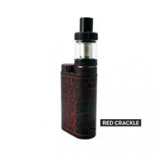 Бокс мод Eleaf iStick Piko Kit Red Crackle