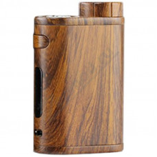 Бокс мод Eleaf iStick Piko Kit Wood Grain