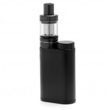Бокс мод Eleaf iStick Piko Kit Full Black