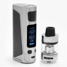 Бокс мод  Joyetech eVic Primo Mini and ProCore Aries