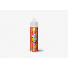 Chicano Citrus punch жидкость для Vape