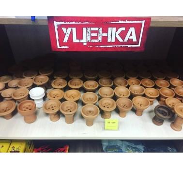 Чаши для кальяна - УЦЕНКА