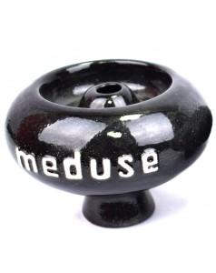 Чаша с белой глины LEX Meduse