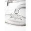 Бонг стеклянный Biface Glassbong 14.5
