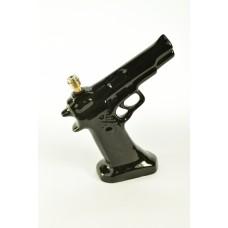 Бонг керамический Пистолет