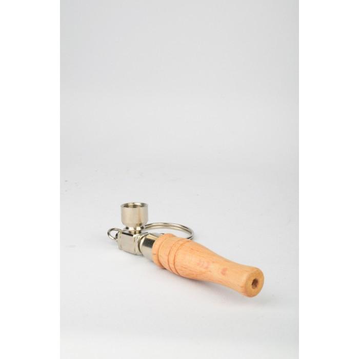 Сигареты с деревянным мундштуком купить электронные сигареты купить лебедянь