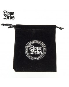 Мешочек Dope Bros 2