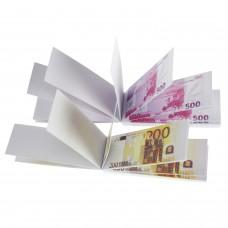 Фильтры EURO Money