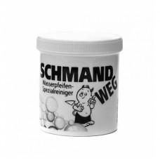 Порошок для чистки Schmand Weg