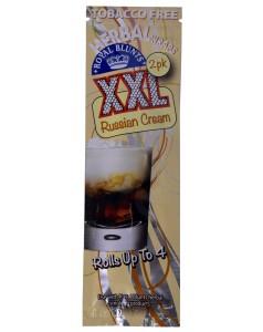 Блант XXL Russian Cream
