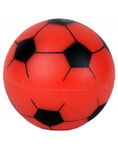 Гриндер пластиковый Soccer 2part d:50mm