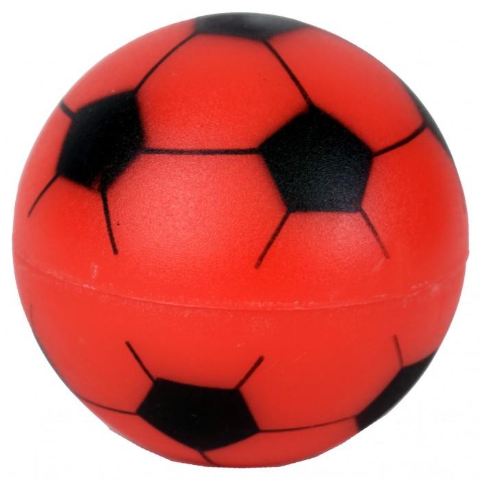 Гриндер пластиковый Soccer 2part d:50mm - фото 1 - Kalyanchik.ua