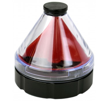 Гриндер металлический DB Funnel 2part d:50mm
