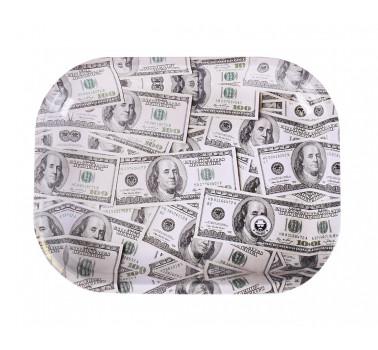 Поднос Dollar 18х14см