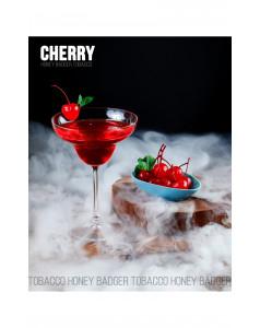 Табак для кальяна Honey Badger Cherry (Вишня) , Mild 40гр