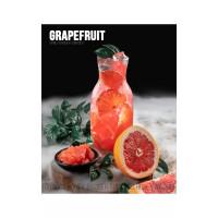 Табак для кальяна Honey Badger Grapefruit (Грейпфрут), Wild 40гр