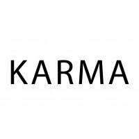 Кальяны Karma