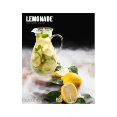 Табак для кальяна Honey Badger Lemonade (Лимонад), Mild 40гр