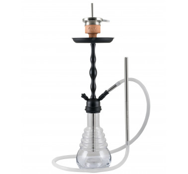 Кальян Amy Deluxe Hookahs 630 D-01