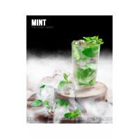 Табак для кальяна Honey Badger Mint (Мята), Wild 40гр