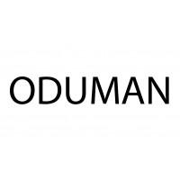 Кальяны Oduman