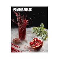 Табак для кальяна Honey Badger Pomegranate (Гранат), Wild 40гр