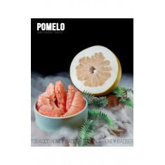 Табак для кальяна Honey Badger Pomelo (Помело), Mild 40гр