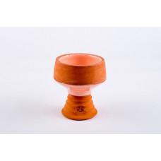 Чаша глиняная RS Bowls TG