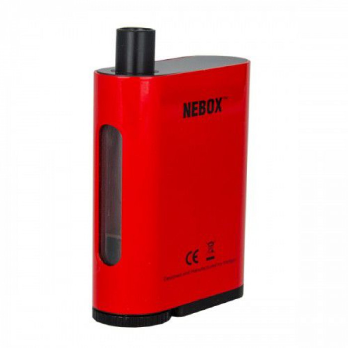 Бокс мод Kangertech Nebox Kit, 60 W - фото 1 - Kalyanchik.ua