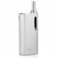 Бокс мод Eleaf iStick Basic Kit, 30W