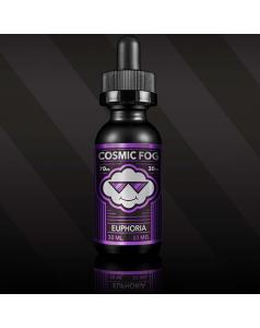 Жидкость для vape Cosmic Fog, The Shocker