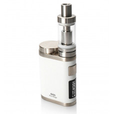 Бокс мод Eleaf iStick Pico Mega Kit Full, 90W