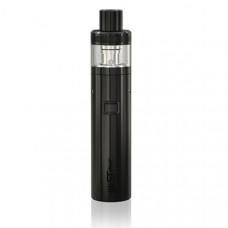 Электронная сигарета Eleaf iJust ONE Starter Kit