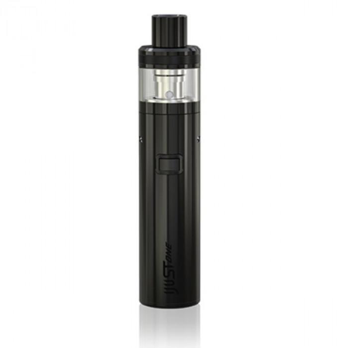 Электронная сигарета купить спб с доставкой электронная сигарета hqd многоразовая купить