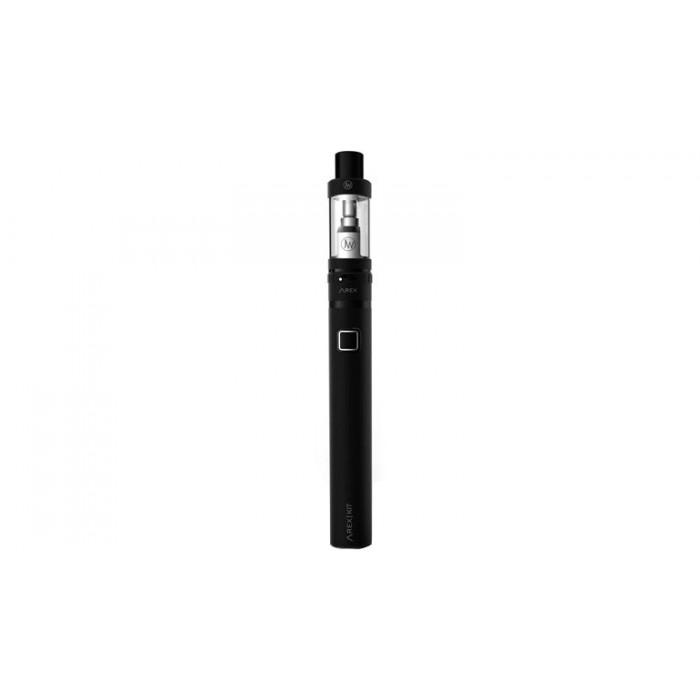 Электронная сигарета купить бишкек белорусские сигареты купить в интернет магазине дешево от 1 блока
