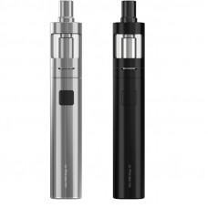 Электронная сигарета Joyetech eGo One V2