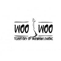 Кальяны WooWoo