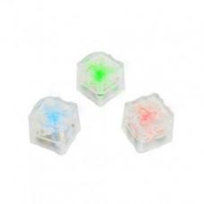 Подсветка Yahya LED, кубик