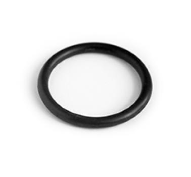 Уплотнитель силиконовое кольцо для колбы