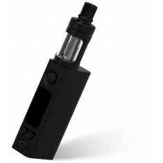 Бокс мод JoyeTech eVic VTO Mini with Cubis Pro Full Kit, 75W