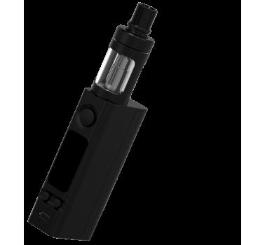 Бокс мод JoyeTech eVic VTO Mini with Cubis Pro Full Kit, 75W